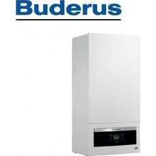Buderus Logamax Plus GB012-25K