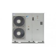 Αντλία θερμότητας DAIKIN ALTHERMA EBHQ011BB6V3